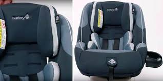 car seats safety 1st car seat covers best convertible seats top rated compact on review