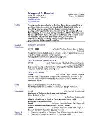 Resume What Is The Best Free Resume Builder Website Best