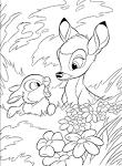 Раскраски для девочек а4 лист