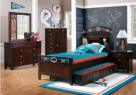 Gallery Innovative Boy Bedroom Sets Plain Decoration Boy Bedroom Set  Bedroom Sets For Boy Bedroom Ideas