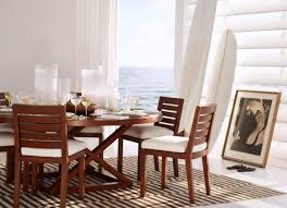 New Ralph Lauren Furniture Collection = Perfect Way To Outfit Your