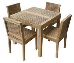 environmentally friendly furniture. Outdoor Furniture Environmentally Friendly
