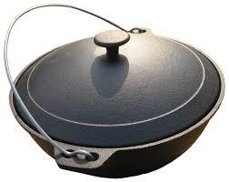 Купить <b>Казан Myron Cook</b> Tradition MC0042 черный 4 л по низкой ...