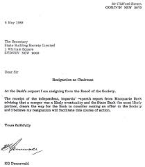 Format For Resignation Letter His CV Exist In Our Export Library In The Application Please Use Sample Resignation Letters