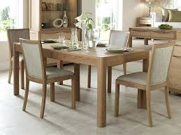 Marvelous Expandable Dining Room Table Sets Expandable Dining Room Table And Chairs  White Round The Extendable Dining Room Table And Chairs