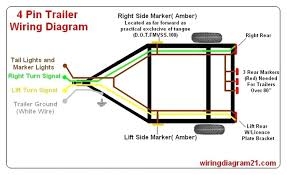 m8 connector wiring diagram examples 4 Pin Xlr Balanced Wiring Diagram m8 connector, 4 pin flat trailer wiring diagram, m8 connector, 4 pin flat 4 pin xlr balanced wiring diagram