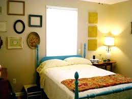 bedroom decorating ideas cheap. Small Bedroom Makeover On A Budget Ideas For Decorating Bedrooms Cheap G