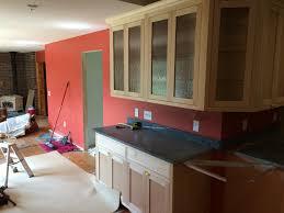 Decorative Kitchen Cabinets Valley Custom Cabinets Kitchen Cabinets Remodel