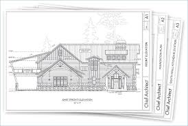 modern architectural drawings. Inspiration Ideas Modern Architectural Drawings And Drawing Od A