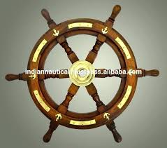 ship wheel mirror ship wheel mirror captains wall decor absolutely smart large decoration steering awesome design ideas impressive boat
