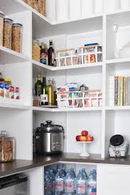 california closets california closets pantry pantry organization tips yamazaki tosca storage baskets