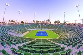Stubhub Football Seating Chart Stubhub Center Boxing Stadium Carson Ca Event Venue Stylehawk