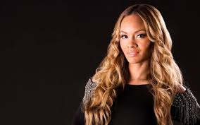 interview evelyn lozada queen of the inner circle