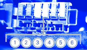 ducati multistrada engine main fuse box block circuit ducati multistrada 1200 2008 engine main fuse box block circuit breaker diagram