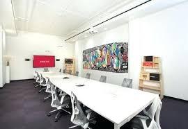 ikea office decor. Office Decor Ikea 9 Best Bureau Startup Images On Ikea Office Decor