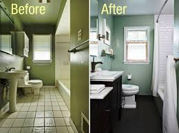 How To Remodel Bathroom Cheap How To Remodel A Kitchen - Small bathroom remodel cost