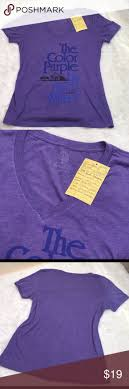 best the color purple book ideas the color  the color purple by alice walker v neck t shirt