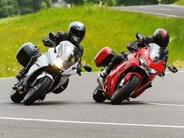 2018 bmw f800gt. delighful bmw bmw f800gt vs honda vfr800f throughout 2018 2