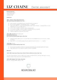 General Dentist Cv Template Resume Sample – Wakeboarding-Supplies