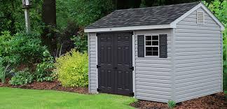 modern storage sheds garden sheds