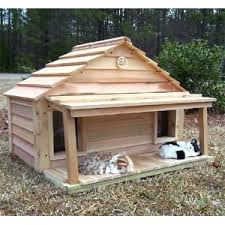 outdoor cat house plans. Outside Cat House Plans Extraordinary Ideas 11 Outdoor P