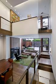 townhouse contemporary furniture. west village townhouse contemporarylivingroom contemporary furniture p