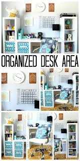 ikea office organizers. Ikea Office Organization. Home Organization Ideas E Organizers N