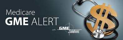 Increasing Audits of GME Hospitals ...