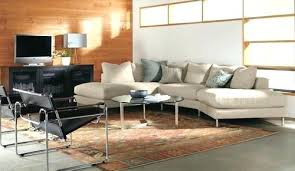 Room and board furniture reviews Leather Chair Contemporary Room And Board Couch Home Improvement Room And Board Sleeper Sofa Sale Fabulous Room And Board Contemporary Room And Board Couch Home Improvement Room And Board