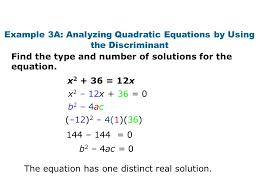 20 example 3a yzing quadratic