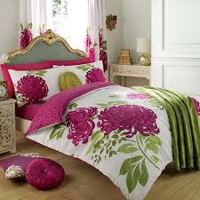 purple bedding sets with matching curtains net also bedroom and