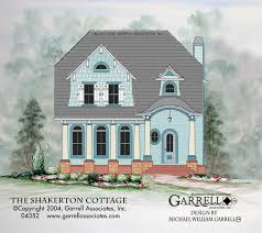 house plan victorian house plans pearl 42 010 associated designs shakerton cottage house plan house