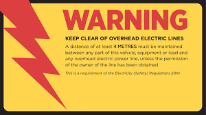 Electrical Codes Of Practice Worksafe