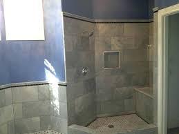 austin bathroom remodeling. Remodelers Austin Tx Bathroom Remodeling Of The Picture  Gallery Best Austin Bathroom Remodeling