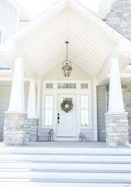 best 25 exterior light fixtures ideas on exterior lighting fixtures exterior lighting and outdoor light fixtures