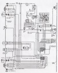 camaro wiring & electrical information 2000 Camaro Starter Wire Diagram Chevy Coil Wiring Diagram