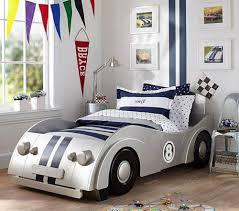 toddler race car bedroom set race car bed for toddler boy