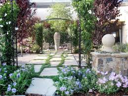 Small Picture French Garden Design Images About French Gardens On Pinterest