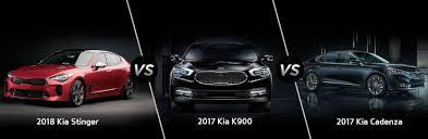 2018 kia luxury.  2018 throughout 2018 kia luxury a