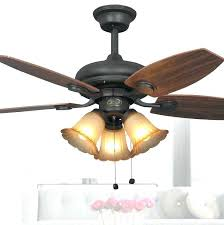 can you add a chandelier to a ceiling fan how to add pendant lighting awesome chandelier