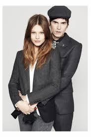 Mila De Wit & Jamie Burke | Fashion, Fashion inspo, Women's blazer