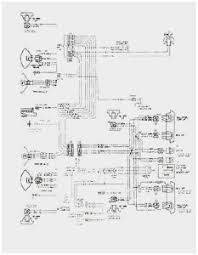 84 chevy truck wiring diagram prettier 85 chevy truck engine 85 84 chevy truck wiring diagram best of 1985 gmc s15 chevy s10 wiring diagram pickup truck