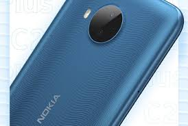 New Nokia C20 Plus will be announced in ...