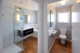 Small Bathroom Renovation  Dactus - Small bathroom remodel cost
