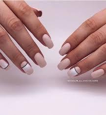Lovely Nail Design 40 Lovely Nail Art Designs Trend In 2019