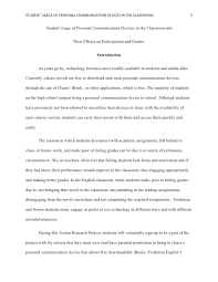 procurement specialist resume sample esl descriptive essay editor movie research paper topics makaleler