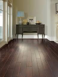 wood looking vinyl flooring look roll installation cost planks