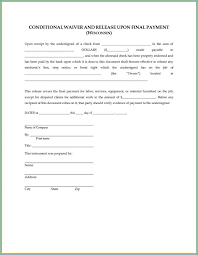 Free Subcontractor Lien Waiver Form Free Subcontractor Lien Waiver Form Form Resume Examples Bw9j3bky7x