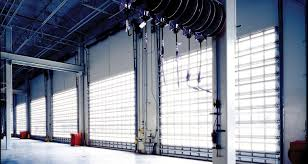 Door Repair Company – Central State Door Service