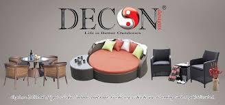 Small Picture Decon Designs Garden Furniture Outdoor Furniture Custom Made
